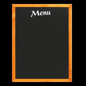 bang-menu-standa-treo-tuong-1