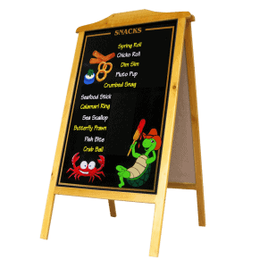 bang-menu-itala
