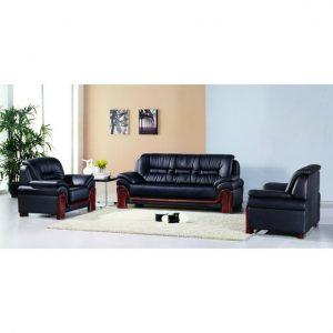 bo-sofa-sf03-hoa-phat