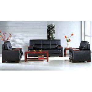 bo-sofa-sf12