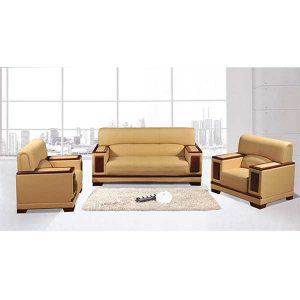 bo-sofa-sf21
