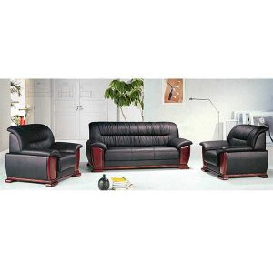 sofa-van-phong-cao-cap-da-hoa-phat-sf01