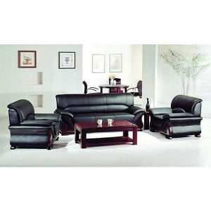 sofa-van-phong-cao-cap-hoa-phat-sf02
