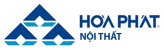 NỘI THẤT HÒA PHÁT – TẬP ĐOÀN HÒA PHÁT